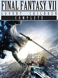 film of fantasy the complete final fantasy movie list in order online fanatic