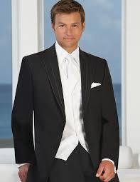 tuxedo for wedding tallahassee tuxedo tuxedo rental prom tuxedos formal