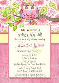 nice wording for baby shower invitations after baby born baby