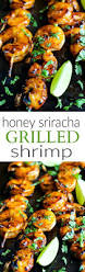 best 25 grilled shrimp ideas on pinterest grilled shrimp