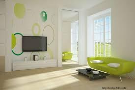 wandgestaltungs ideen wohnzimmer ideen wandgestaltung grün mxpweb die besten 25