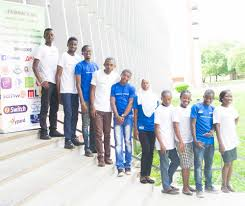 youth to solve agricultural problems in nigeria using icts ypard