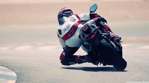 wallpaperswide com motorcycle racing hd desktop wallpapers for