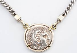 great necklace necklaces hh gold inc