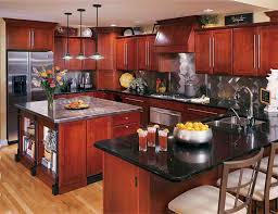 Cabinets New Orleans Singer Kitchens Cabinets To Go New Orleans Stocked Cabinets