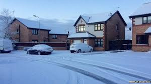 more snow forecast after schools across scotland news