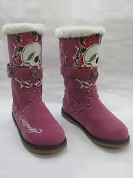 womens boots on sale free shipping s ed hardy boots store s ed hardy boots free