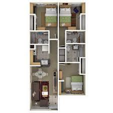 interesting apartment layout plan images inspiration tikspor