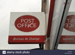 bureau change bureau change stock photos bureau change stock images alamy