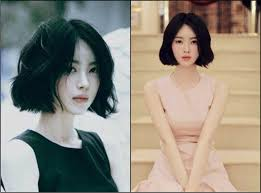 asian bob hairstyles most beautiful asian bob hairstyles women