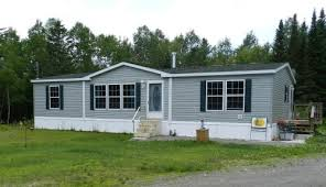 double wide mobile homes new sale bestofhouse net 46086