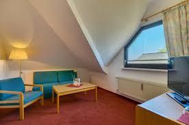 Bad Schlema Kurbad Kurhotel Bad Schlema Deutschland Bad Schlema Booking Com