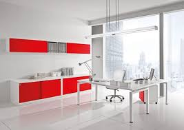 kitchen office furniture cool office furniture designs for more productive work