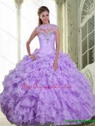 2015 quinceanera dresses luxury quinceanera dresses beautiful 15 dresses best quinceanera