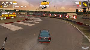 car race game for pc free download full version top windows 8 games for the hardcore gamer windows central