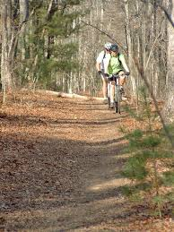 Dupont State Forest Trail Map by Mountain Biking At Bent Creek Experimental Forest Asheville