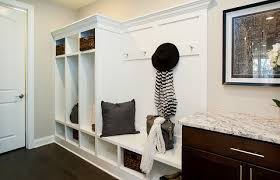 pulte homes interior design builders use consumer research to build better homes