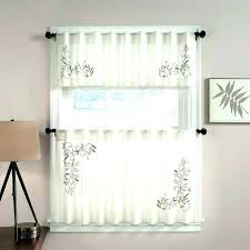 kitchen valance ideas kitchen curtain patterns patterns for kitchen curtains kitchen