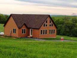 ecoshield home design reviews modular home builder may 2014