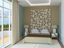 geeignete farben fã r schlafzimmer welche farbe fürs schlafzimmer 100 images emejing farben für