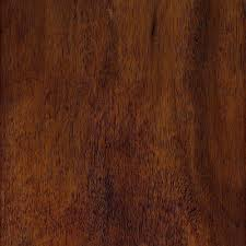 flooring acacia hardwood flooring manufacturers durabilityacacia