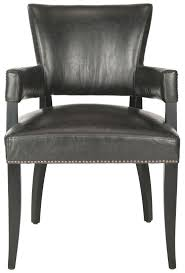 Dining Room Accent Chairs by 250 Best Dining U0026 Bar Furniture Images On Pinterest Bar