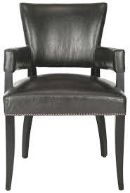 250 best dining u0026 bar furniture images on pinterest bar