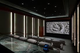 2014 home theater level v gold best overall sfvrsn=2