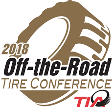 tire repair tire industry association