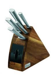 wiltshire staysharp knives 6 piece knife set buy knife blocks