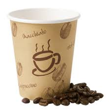 coffe cups 8oz dollar saver paper coffee cups 1000 ctn