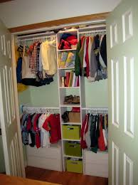 diy clothes organizer pinterest home design ideas