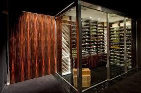 Home Wine Cellar Design Ideas Home Design Ideas - Home wine cellar design ideas