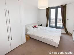 louer une chambre a londres logement à londres location meublée t3 whitechapel hackney