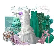 wedding themes for best 25 mermaid wedding ideas on mermaid