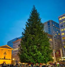 pioneer courthouse square home facebook
