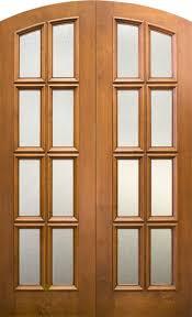 glass wood doors sun mountain custom doors browse wooden doors
