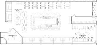 z chicago building design pc11 project files11 c 13 642 n c z chicago building design pc11 project files11 c 13 642 n c