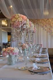 wedding rentals jacksonville fl blush wedding rentals and wedding on