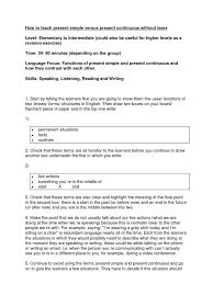 worksheet future tenses perfect grammar