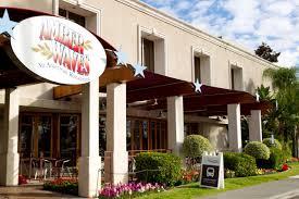 knott berry farm resort buena park usa booking com