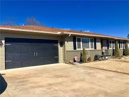 Muskogee Overhead Door 2416 Hilltop Ave Muskogee Ok 74403 Realtor