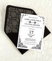 Diy Wedding Invitation Templates Wedding Invitation Template Sets