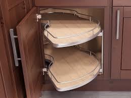 corner cabinet pull out shelf kitchen corner cabinet pull out shelves shelves best kitchen corner