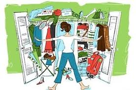 spring cleaning closet emotional closet cleaning spring clean your mind dr karen