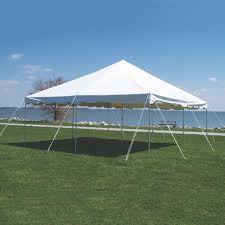canopy tent rental all occasion rentals rental tents canopies and umbrellas