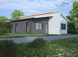 house designs pictures 7 cool small house designs in kenya tuko co ke