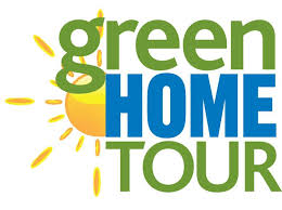 green home builders green home tour home builders association of durham