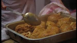 cuisine auvergne gastronomie auvergne sd stock 496 269 950