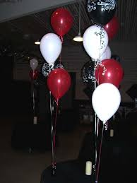 best 25 balloon decoration for birthday ideas on diy